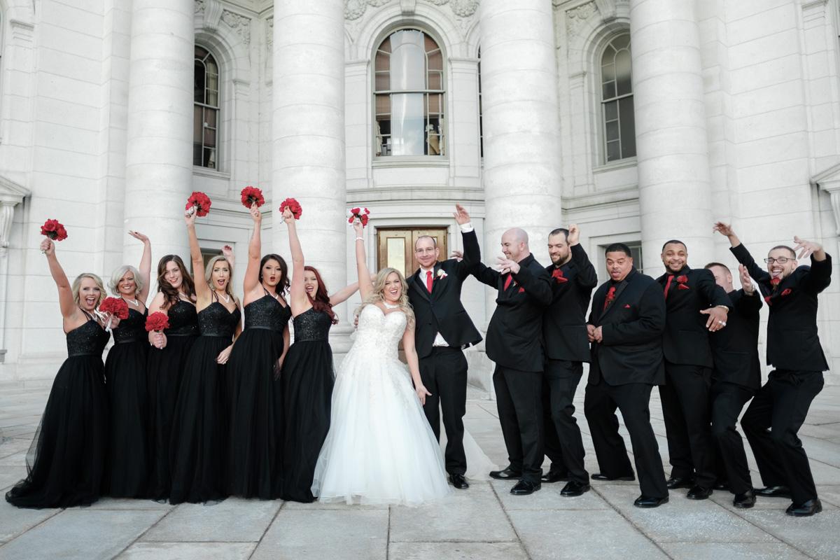2018_Kasey_Jason_Madison_Wedding_Concourse_Hotel-48.jpg