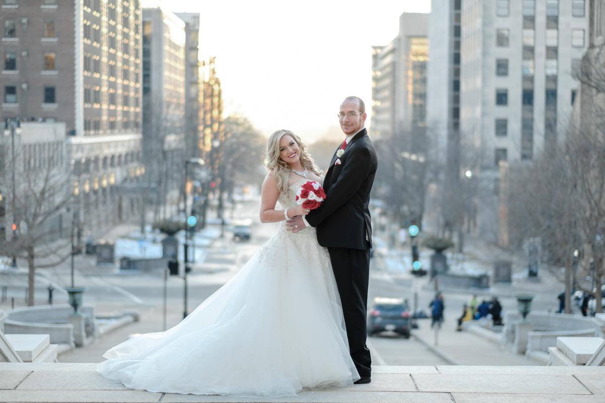 2018_Kasey_Jason_Madison_Wedding_Concourse_Hotel-52.jpg