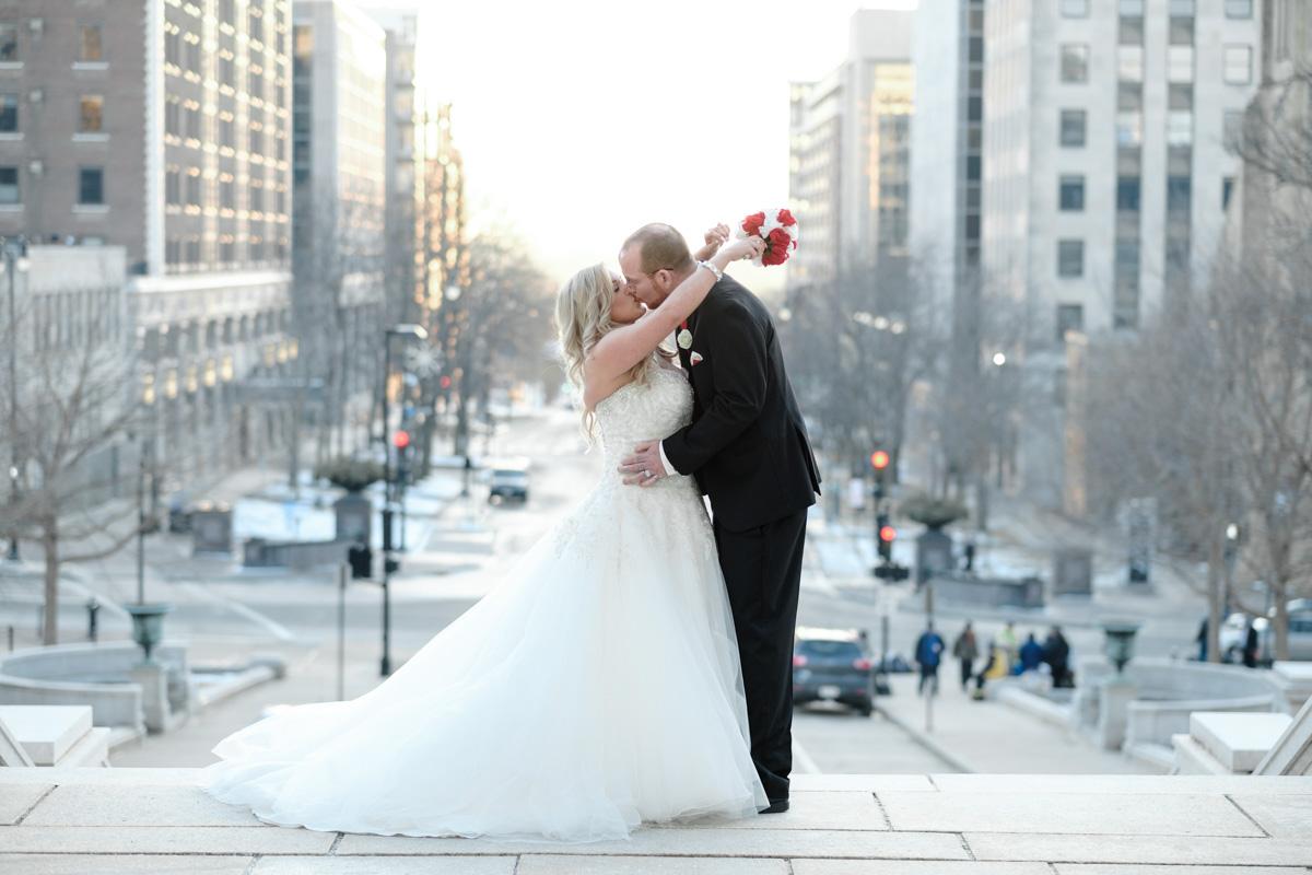 2018_Kasey_Jason_Madison_Wedding_Concourse_Hotel-53.jpg