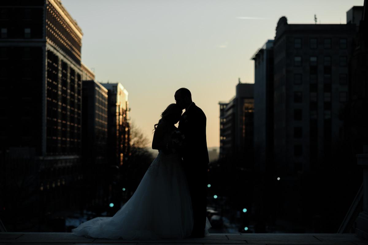 2018_Kasey_Jason_Madison_Wedding_Concourse_Hotel-55.jpg