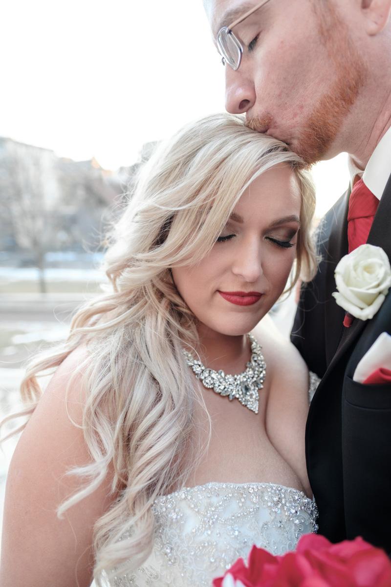 2018_Kasey_Jason_Madison_Wedding_Concourse_Hotel-54.jpg