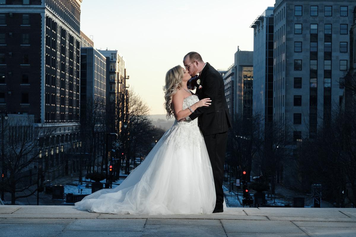2018_Kasey_Jason_Madison_Wedding_Concourse_Hotel-56.jpg