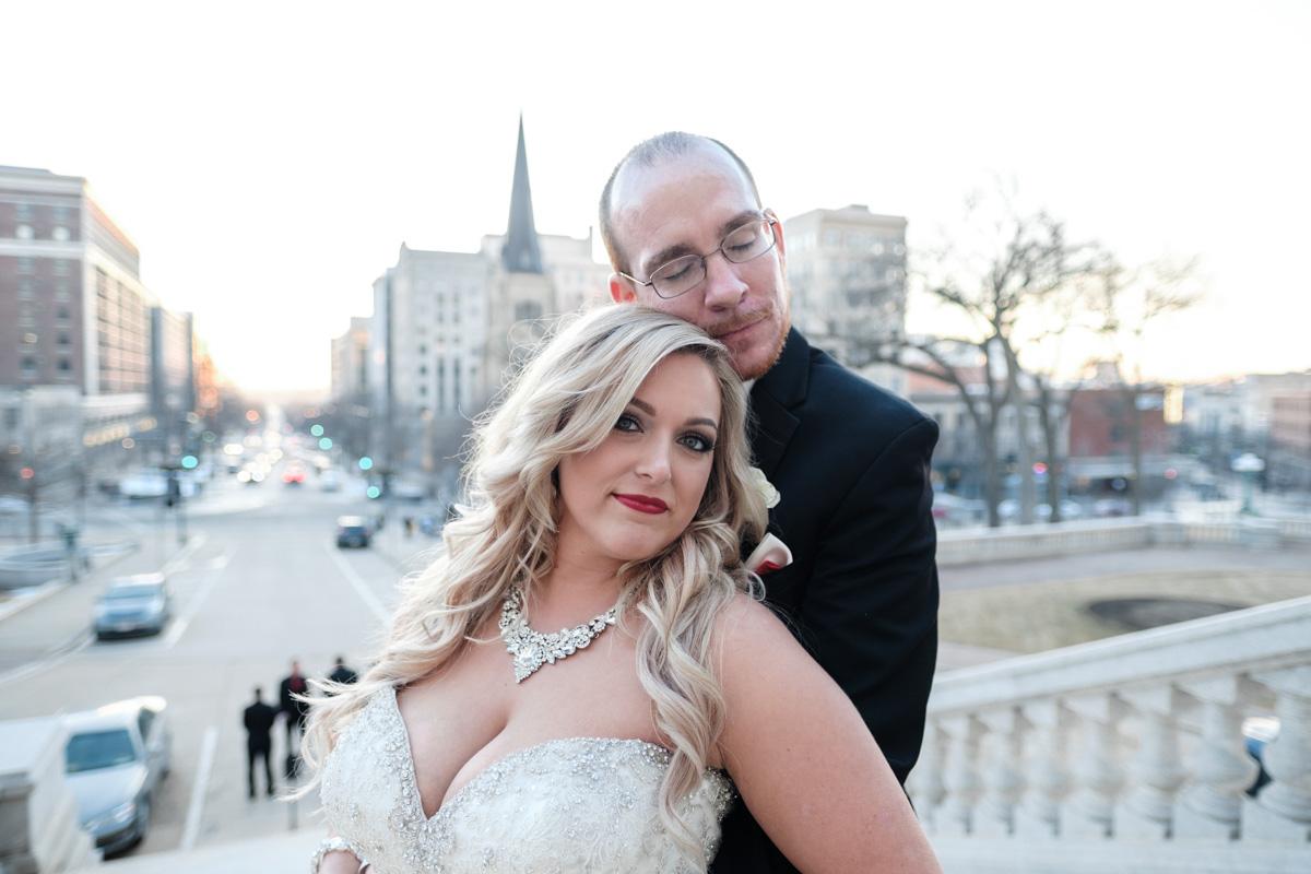 2018_Kasey_Jason_Madison_Wedding_Concourse_Hotel-57.jpg