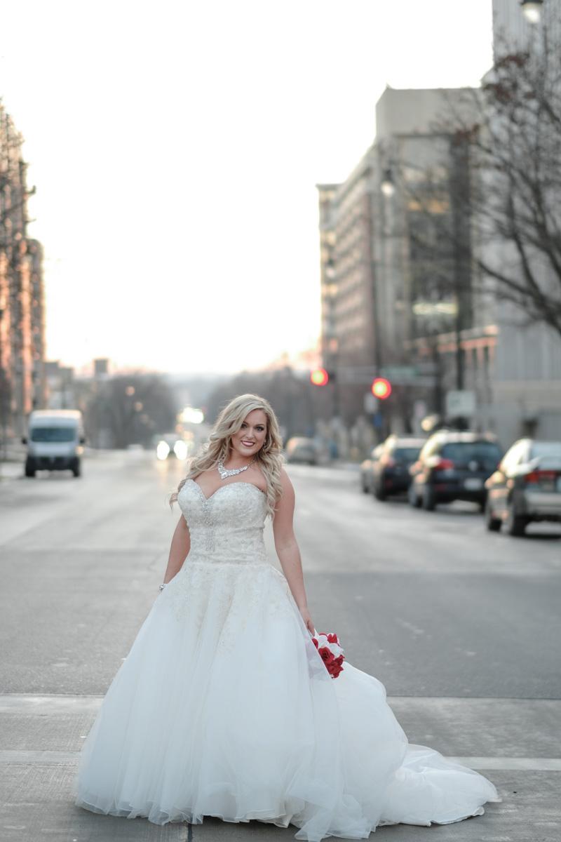 2018_Kasey_Jason_Madison_Wedding_Concourse_Hotel-59.jpg