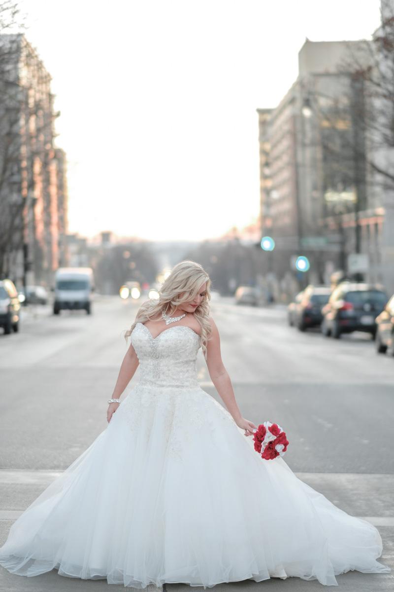 2018_Kasey_Jason_Madison_Wedding_Concourse_Hotel-60.jpg