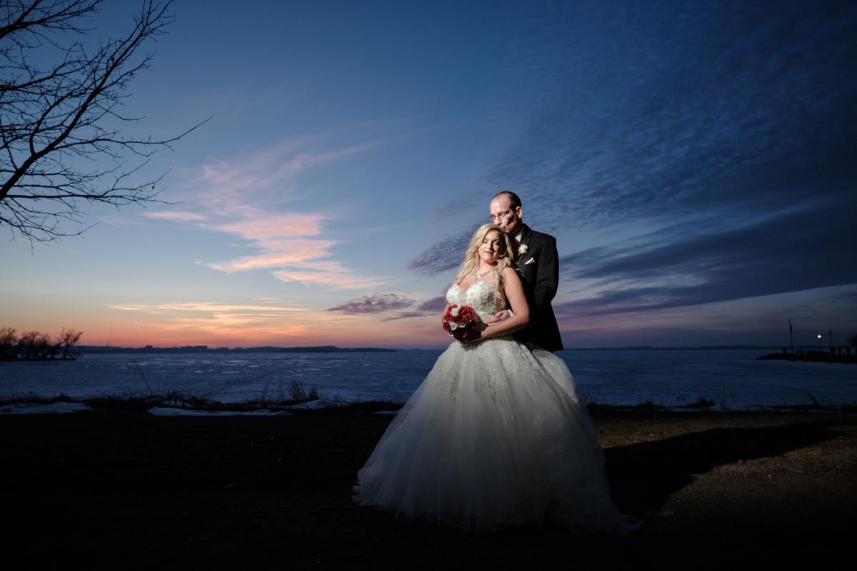 2018_Kasey_Jason_Madison_Wedding_Concourse_Hotel-65.jpg