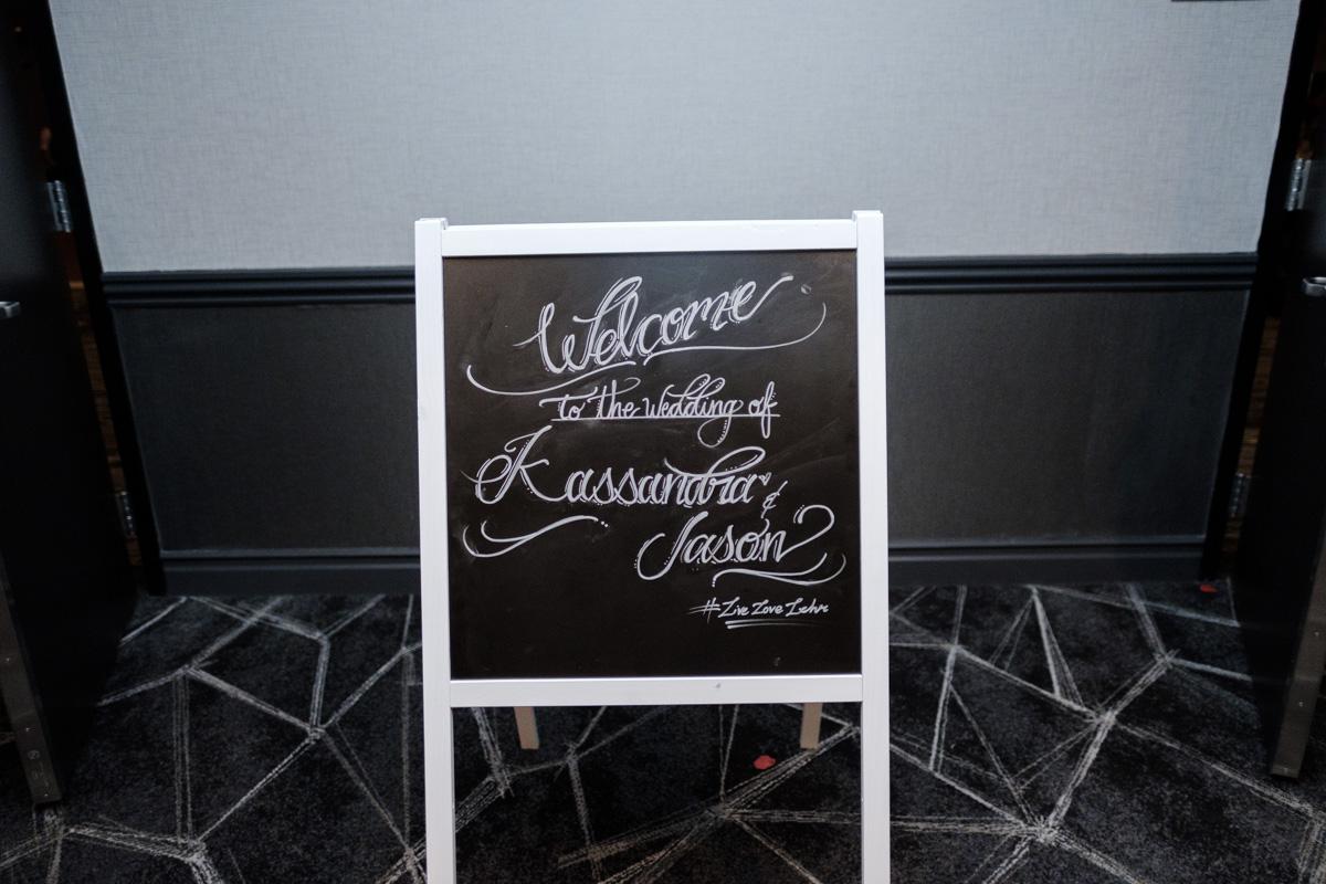 2018_Kasey_Jason_Madison_Wedding_Concourse_Hotel-69.jpg