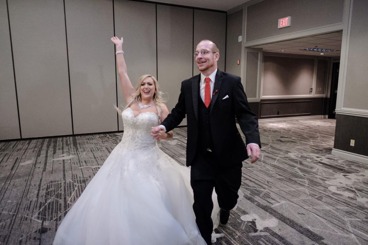 2018_Kasey_Jason_Madison_Wedding_Concourse_Hotel-70.jpg