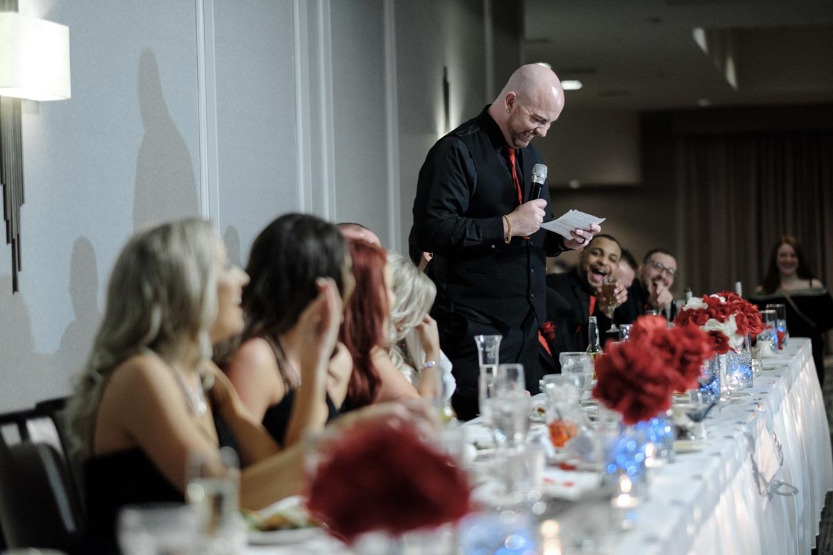 2018_Kasey_Jason_Madison_Wedding_Concourse_Hotel-73.jpg