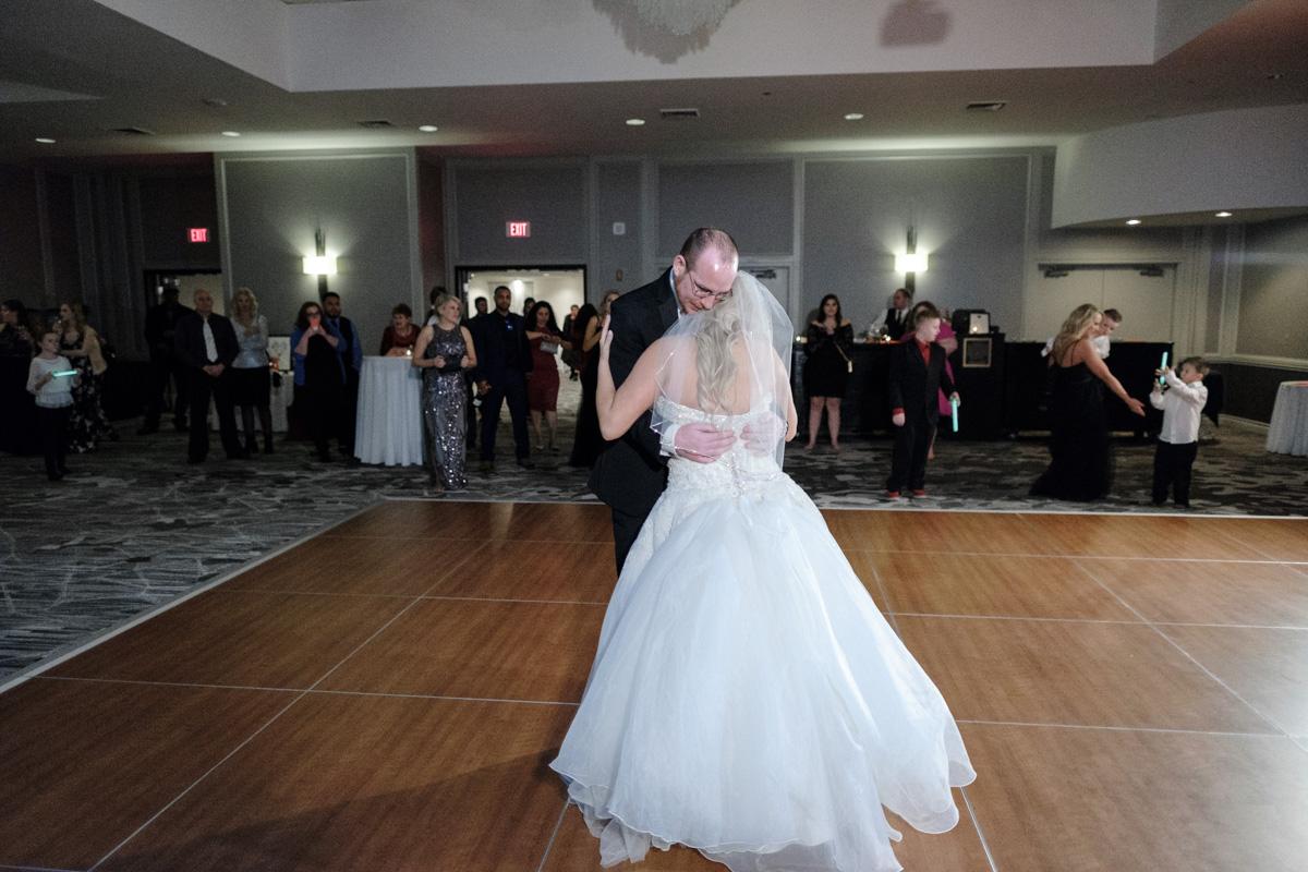 2018_Kasey_Jason_Madison_Wedding_Concourse_Hotel-79.jpg