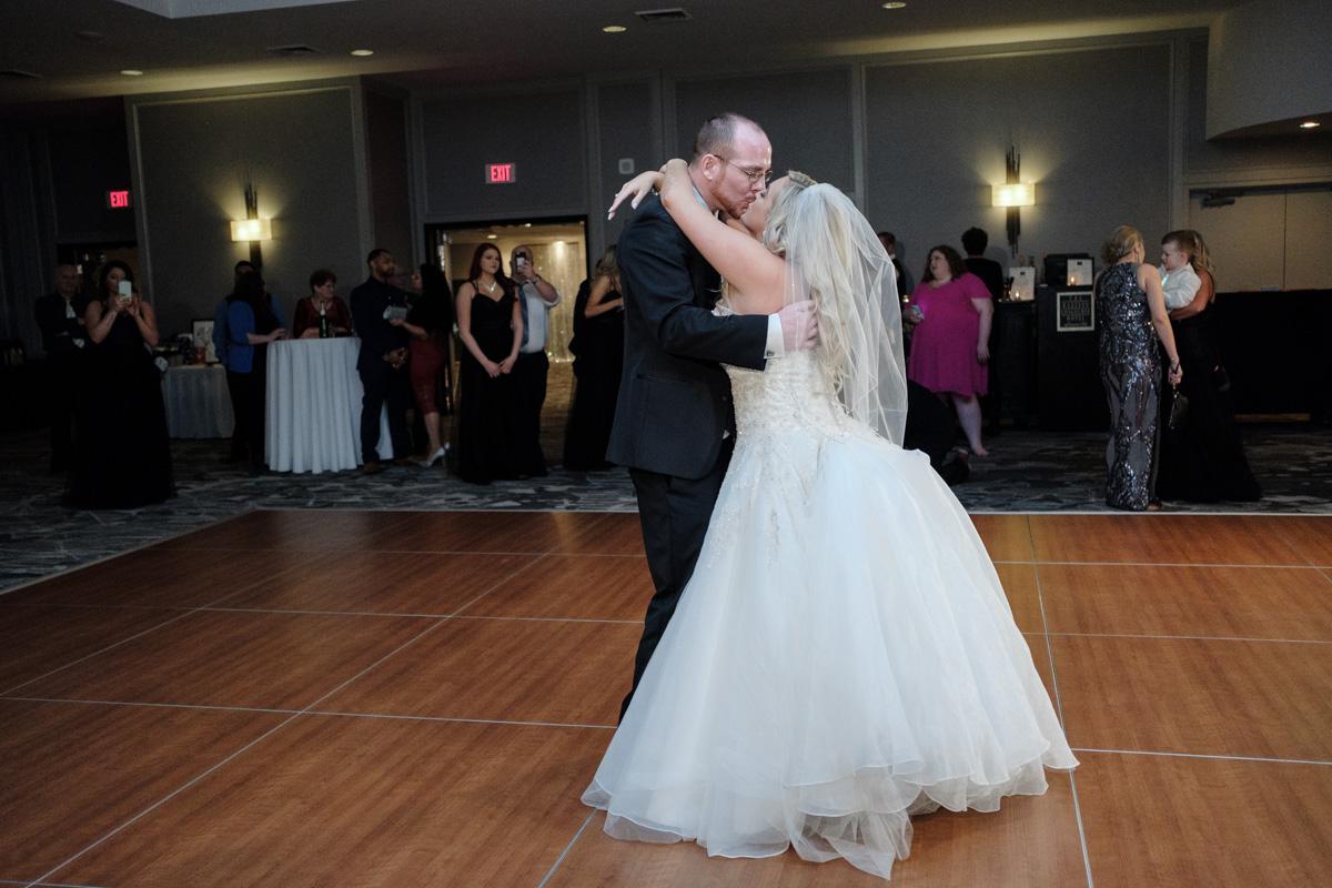 2018_Kasey_Jason_Madison_Wedding_Concourse_Hotel-81.jpg