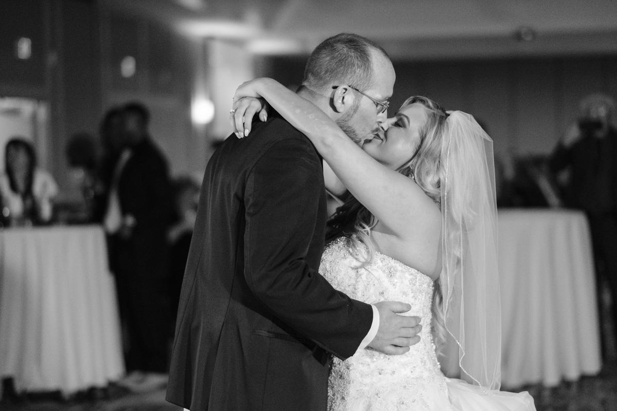 2018_Kasey_Jason_Madison_Wedding_Concourse_Hotel-82.jpg