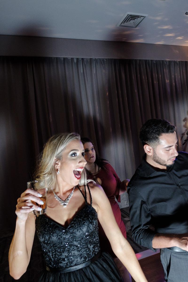 2018_Kasey_Jason_Madison_Wedding_Concourse_Hotel-85.jpg