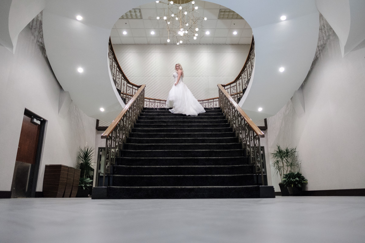 2018_Kasey_Jason_Madison_Wedding_Concourse_Hotel-86.jpg