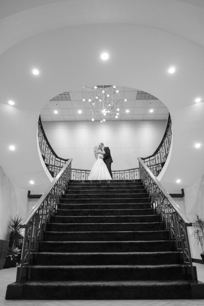 2018_Kasey_Jason_Madison_Wedding_Concourse_Hotel-87.jpg