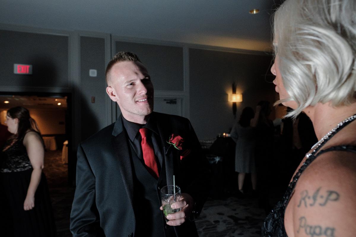 2018_Kasey_Jason_Madison_Wedding_Concourse_Hotel-92.jpg