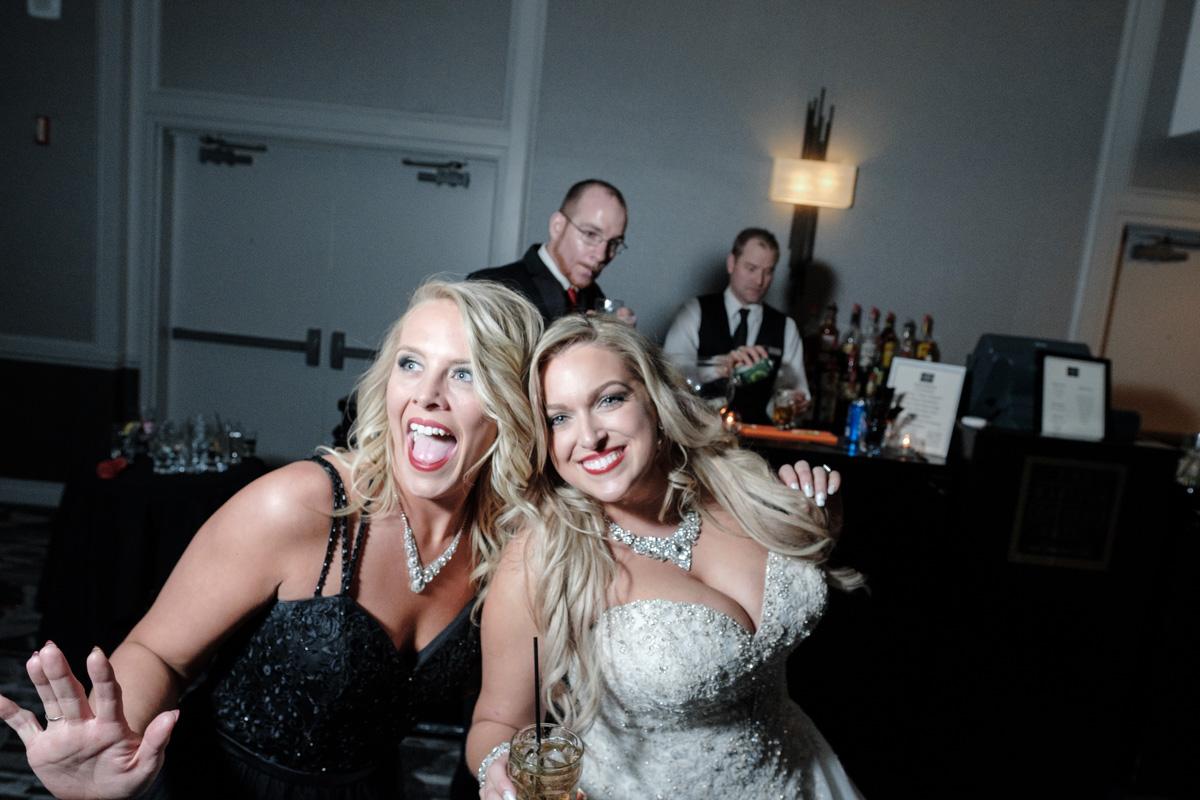 2018_Kasey_Jason_Madison_Wedding_Concourse_Hotel-96.jpg