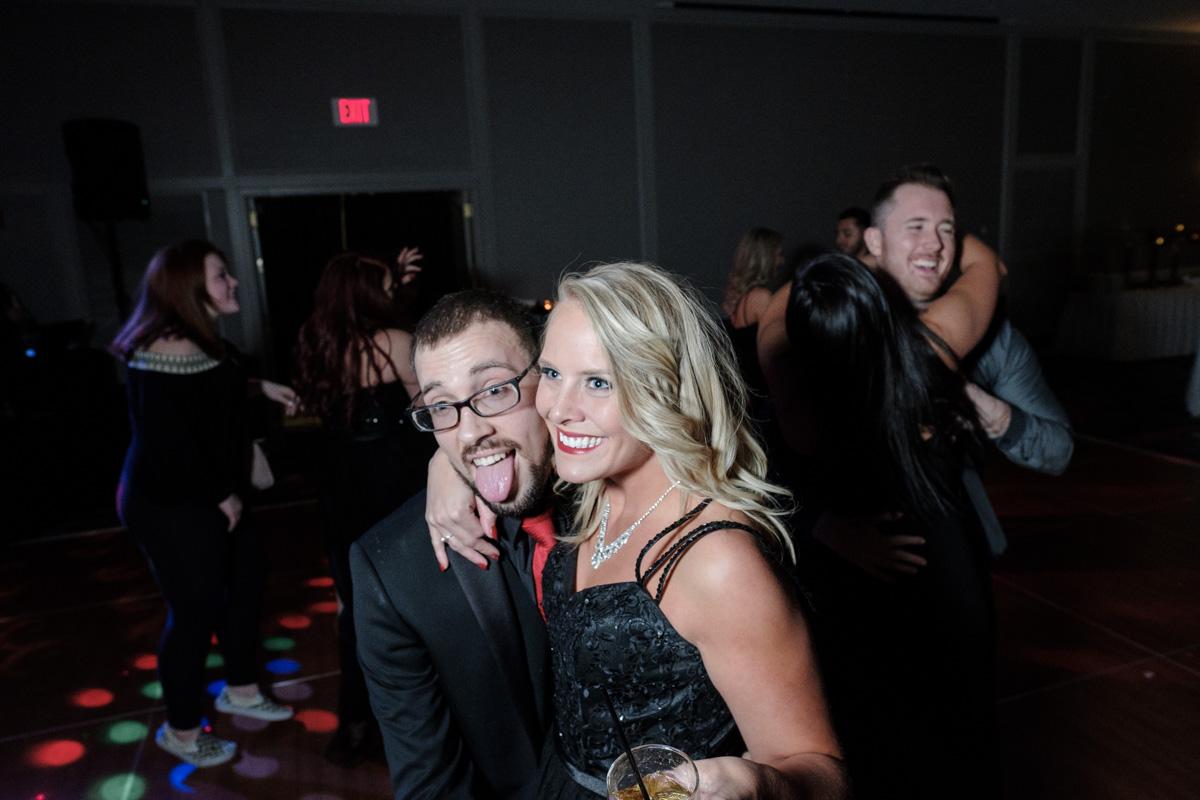 2018_Kasey_Jason_Madison_Wedding_Concourse_Hotel-97.jpg