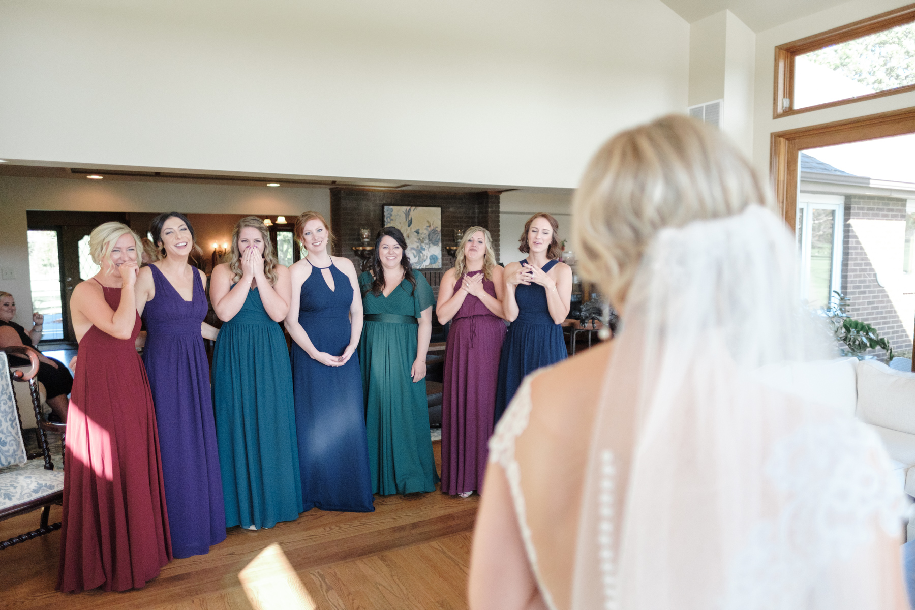 2017_BAP_KalliMatt_Gleneagles_CountryClub_Lemont_Wedding-23.jpg