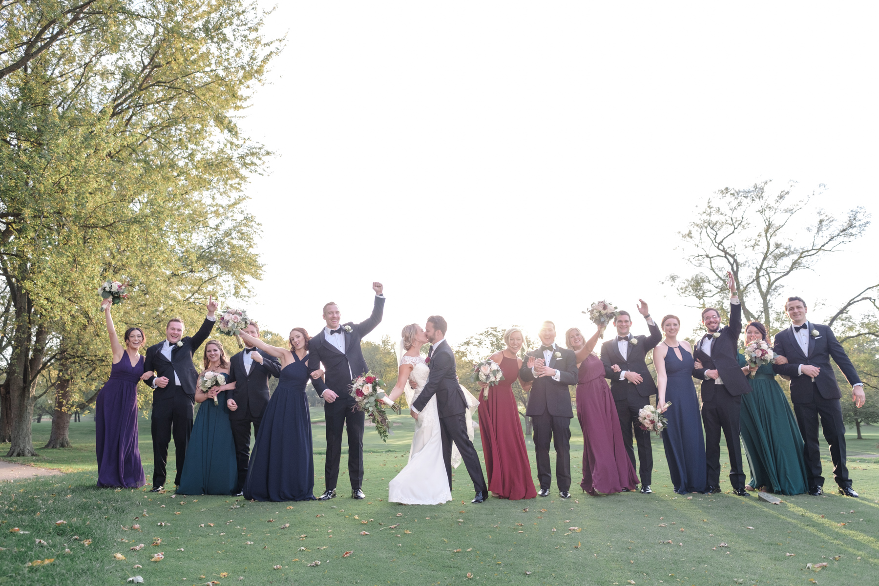 2017_BAP_KalliMatt_Gleneagles_CountryClub_Lemont_Wedding-54.jpg