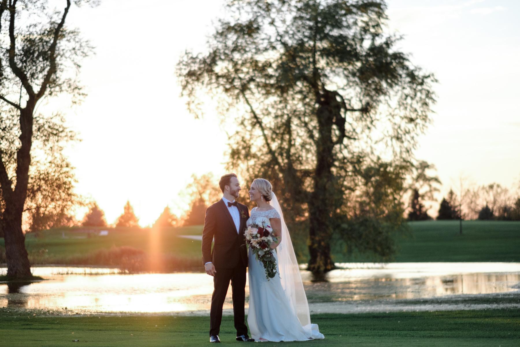 2017_BAP_KalliMatt_Gleneagles_CountryClub_Lemont_Wedding-59.jpg
