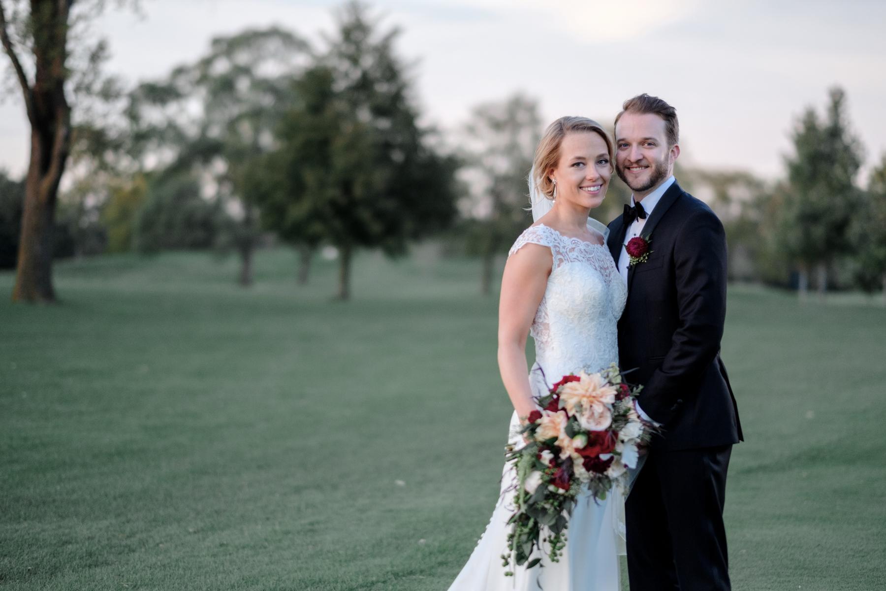 2017_BAP_KalliMatt_Gleneagles_CountryClub_Lemont_Wedding-62.jpg