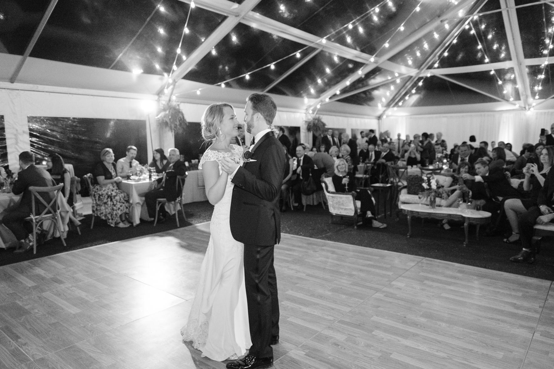 2017_BAP_KalliMatt_Gleneagles_CountryClub_Lemont_Wedding-71.jpg