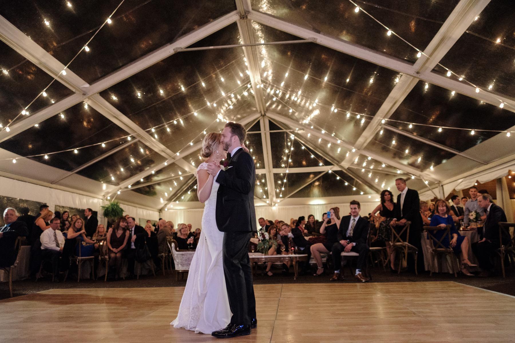 2017_BAP_KalliMatt_Gleneagles_CountryClub_Lemont_Wedding-72.jpg