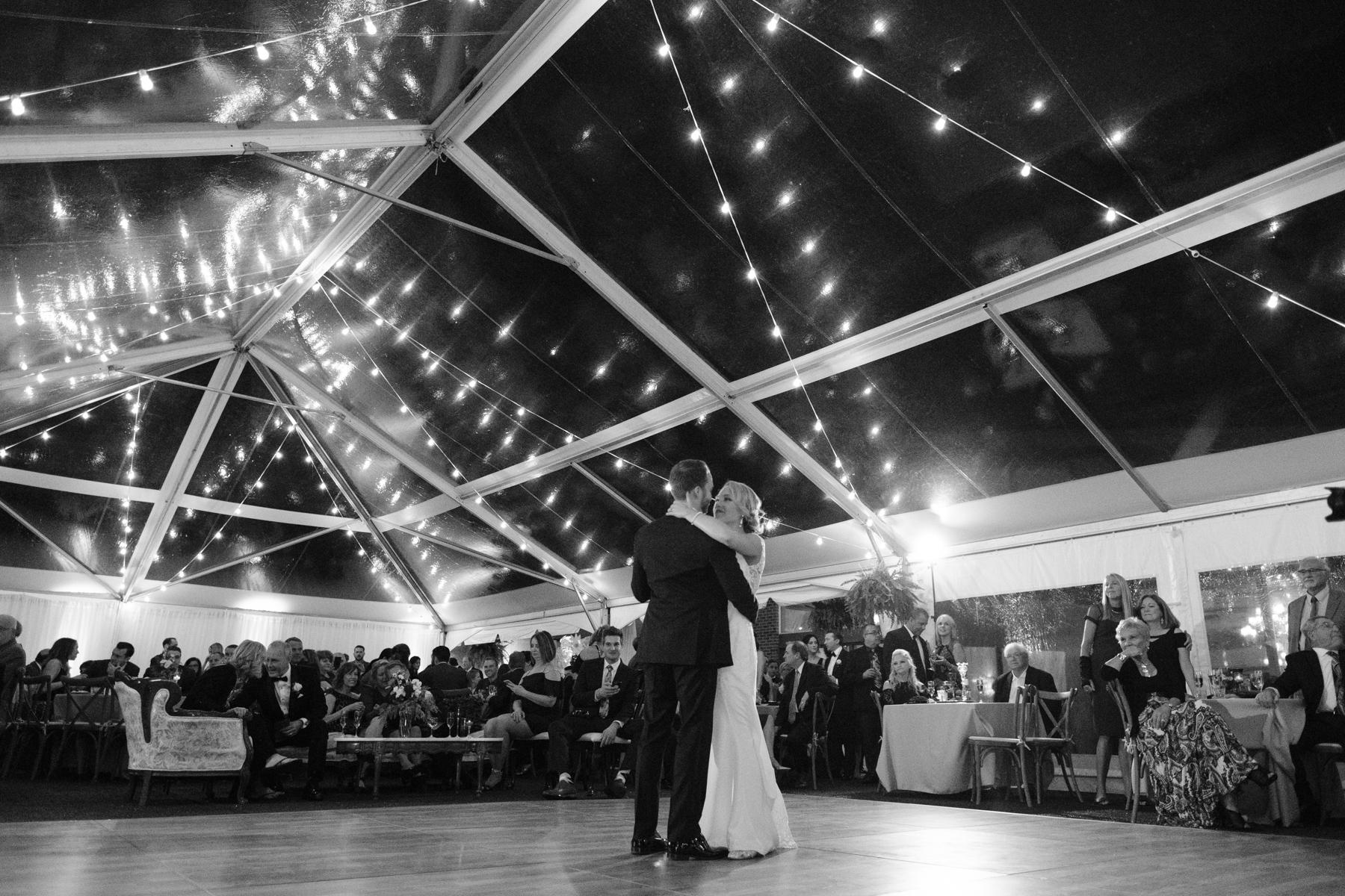 2017_BAP_KalliMatt_Gleneagles_CountryClub_Lemont_Wedding-73.jpg
