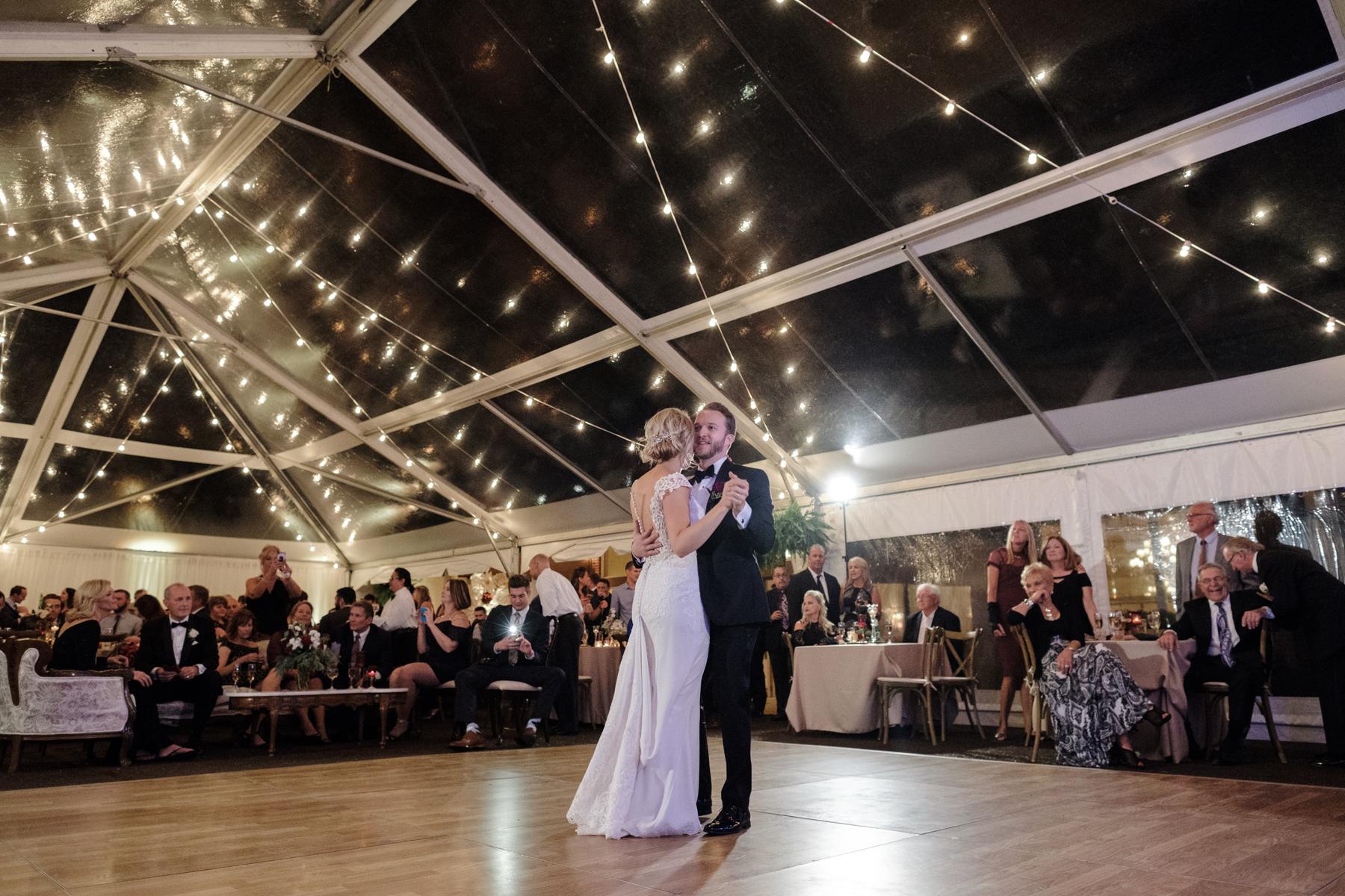 2017_BAP_KalliMatt_Gleneagles_CountryClub_Lemont_Wedding-74.jpg