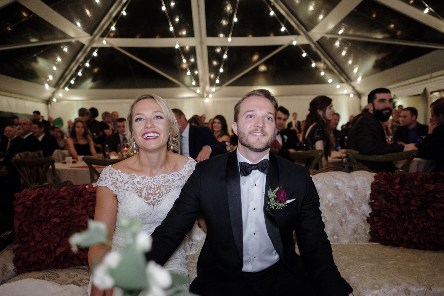 2017_BAP_KalliMatt_Gleneagles_CountryClub_Lemont_Wedding-76.jpg