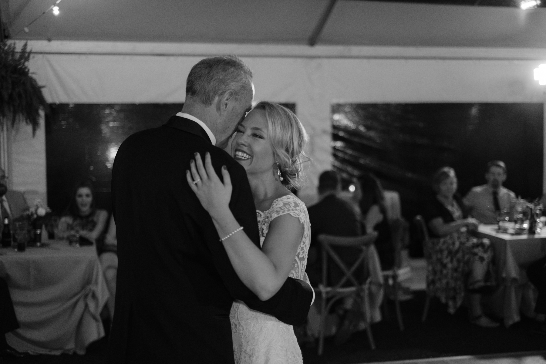 2017_BAP_KalliMatt_Gleneagles_CountryClub_Lemont_Wedding-78.jpg