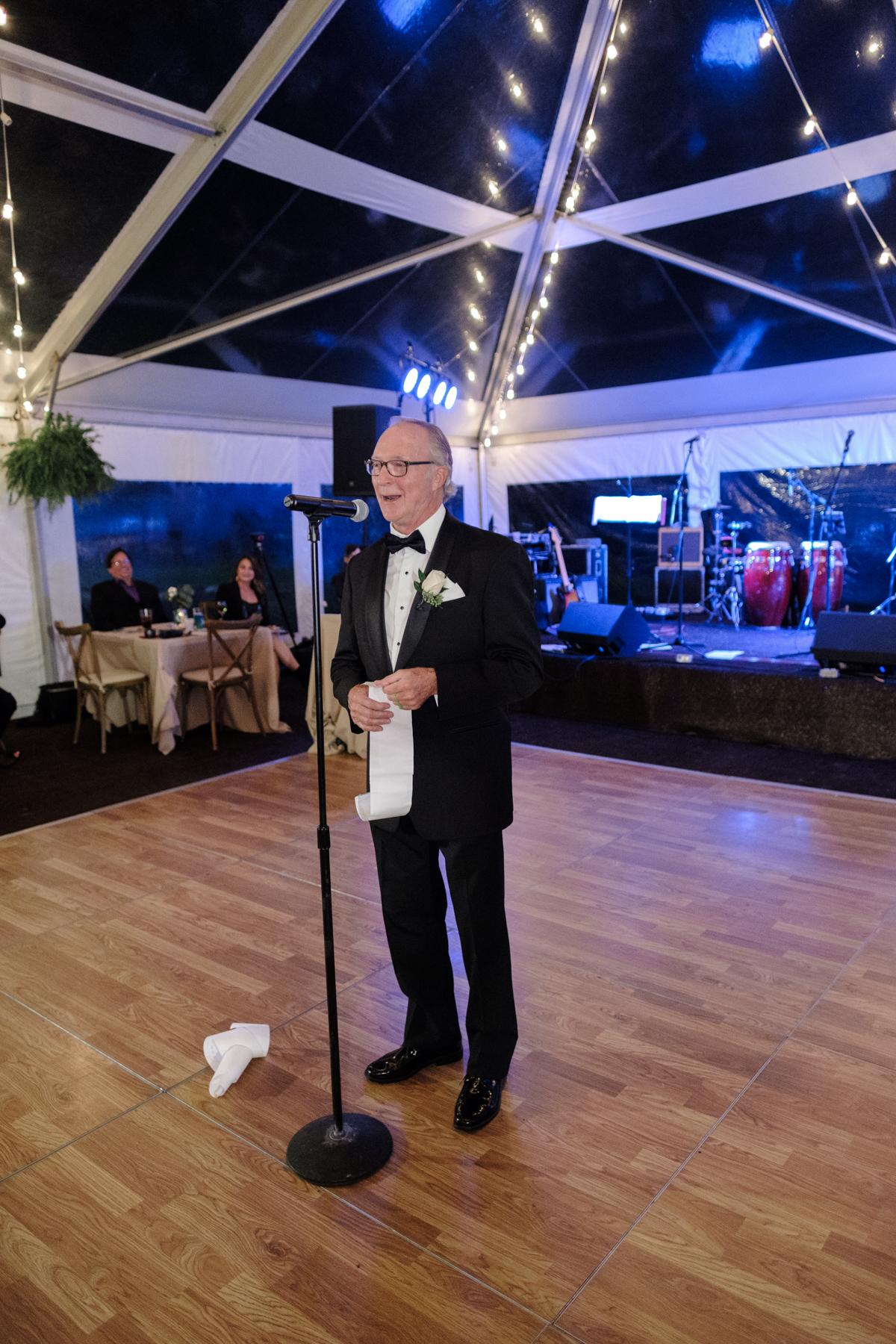 2017_BAP_KalliMatt_Gleneagles_CountryClub_Lemont_Wedding-81.jpg