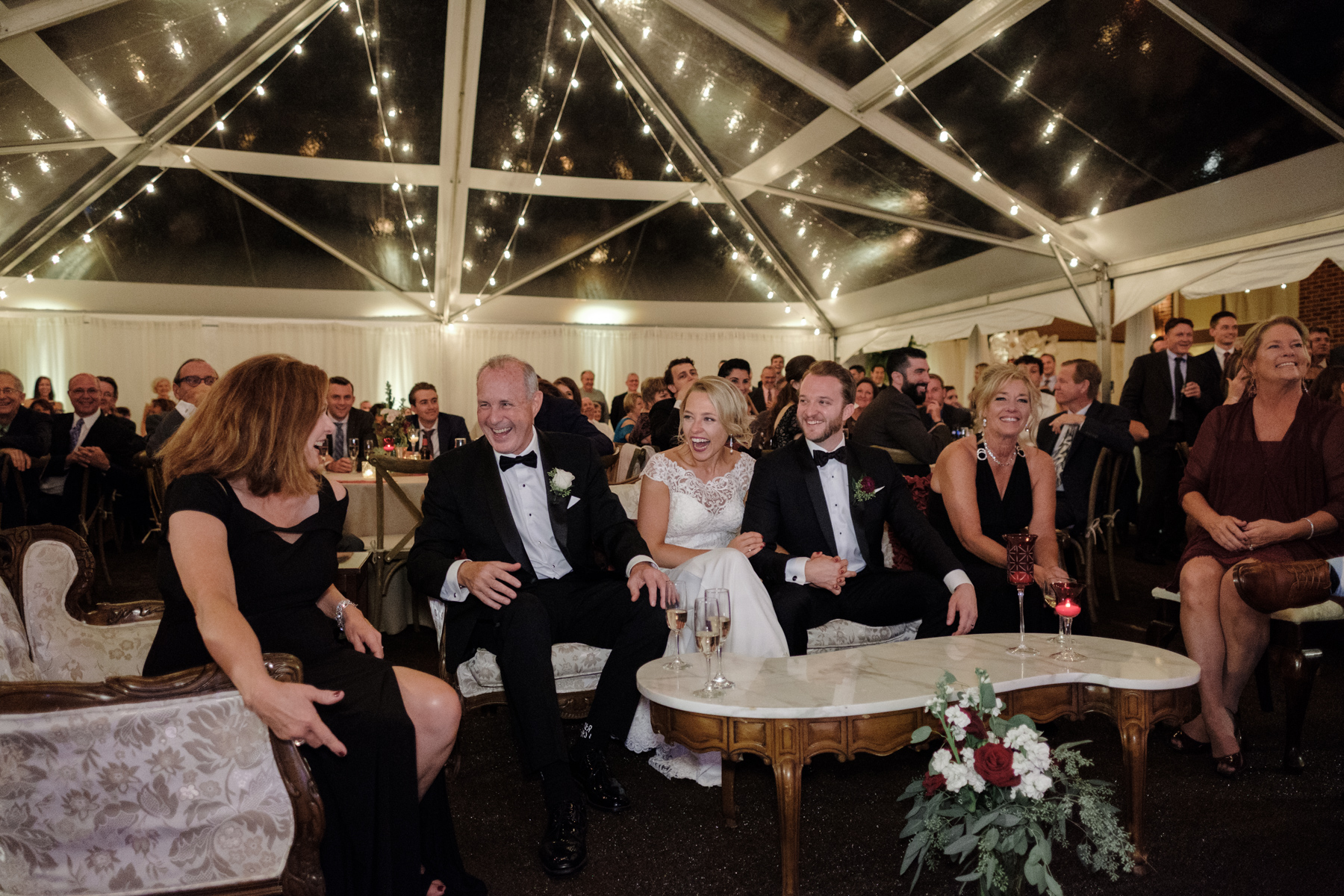 2017_BAP_KalliMatt_Gleneagles_CountryClub_Lemont_Wedding-82.jpg