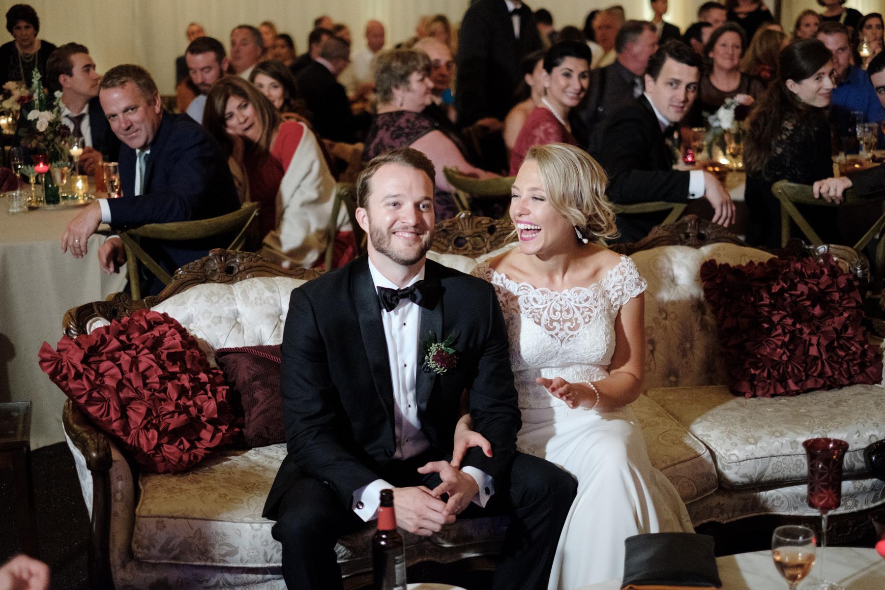 2017_BAP_KalliMatt_Gleneagles_CountryClub_Lemont_Wedding-84.jpg