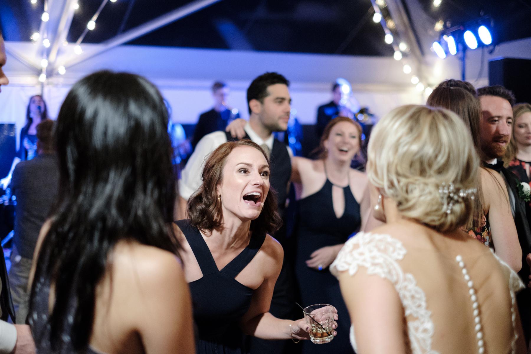 2017_BAP_KalliMatt_Gleneagles_CountryClub_Lemont_Wedding-91.jpg