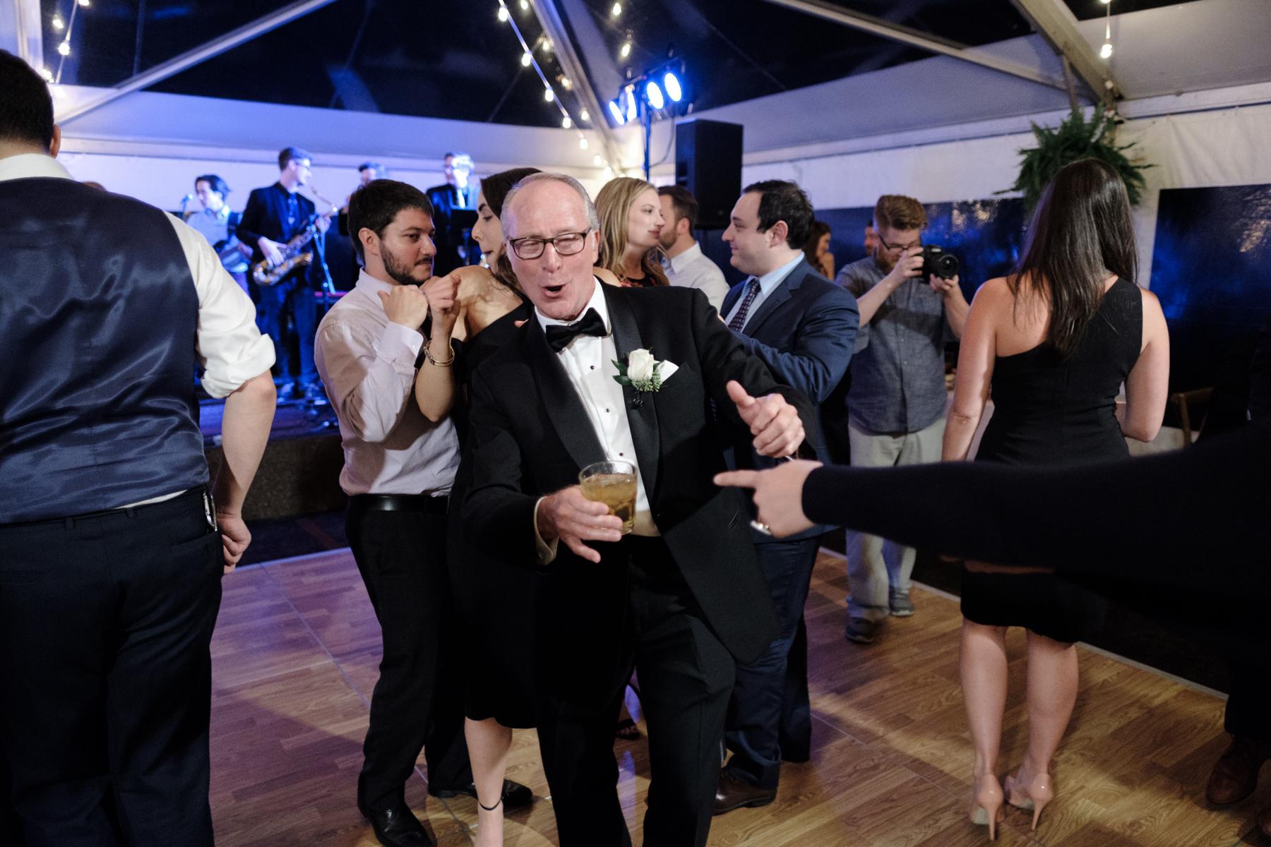2017_BAP_KalliMatt_Gleneagles_CountryClub_Lemont_Wedding-92.jpg