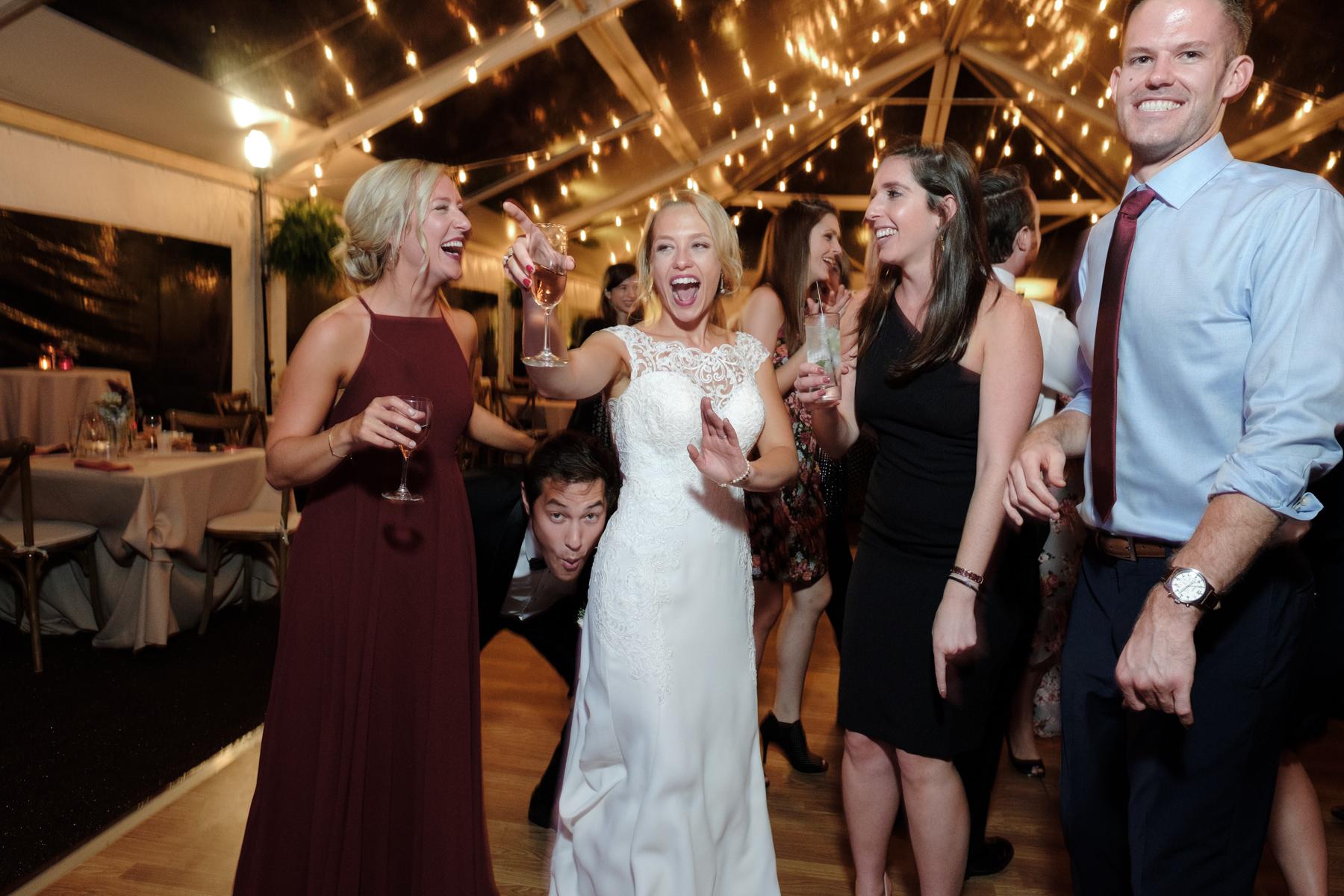 2017_BAP_KalliMatt_Gleneagles_CountryClub_Lemont_Wedding-98.jpg
