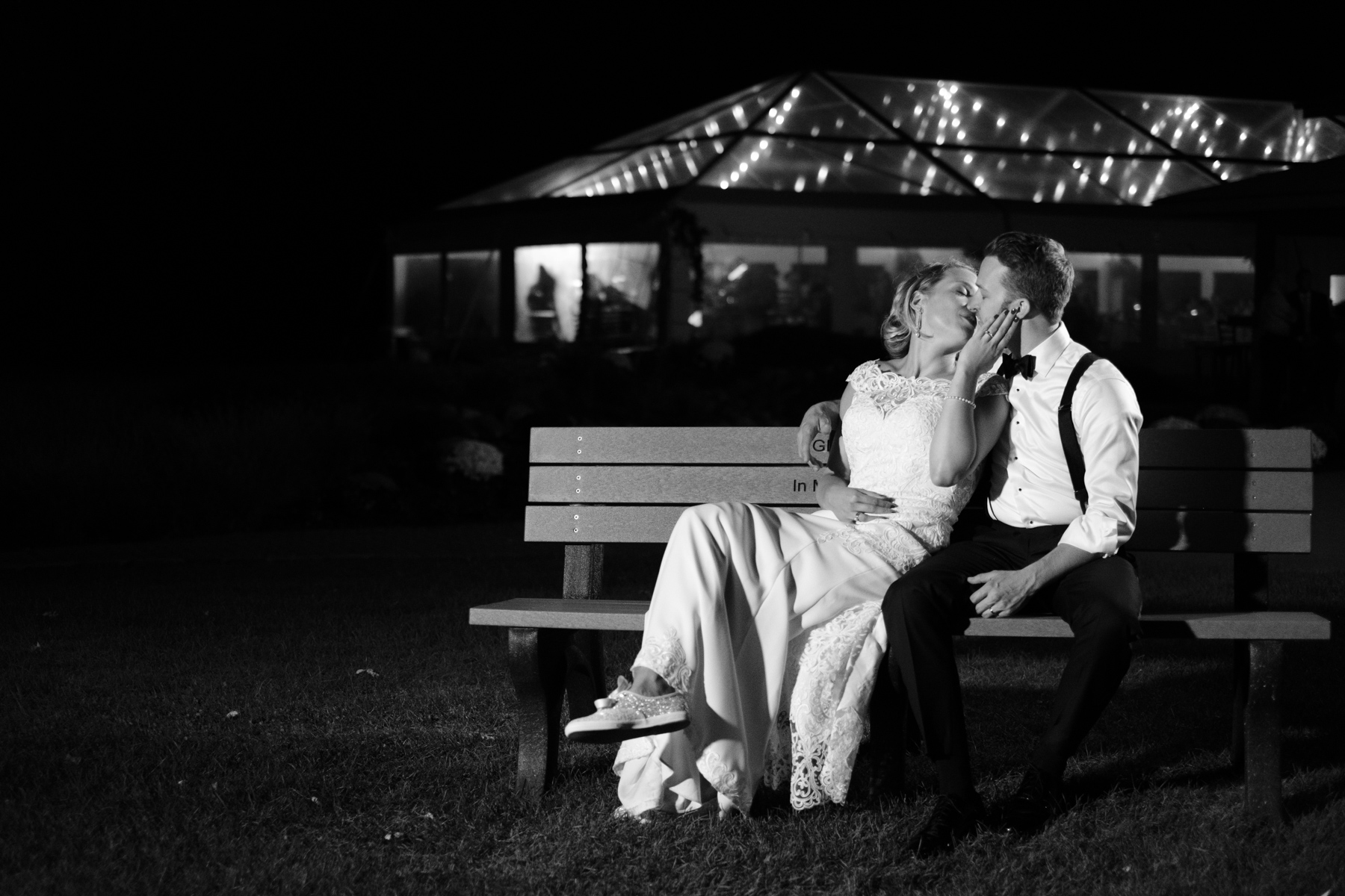 2017_BAP_KalliMatt_Gleneagles_CountryClub_Lemont_Wedding-100.jpg