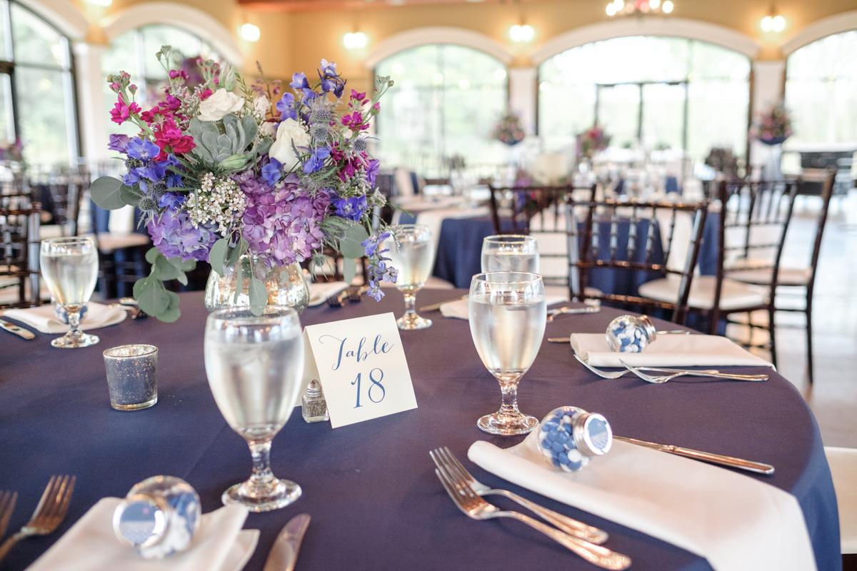 2017_BAP_NatalieShawn_DC_Estate_Wedding-1.jpg
