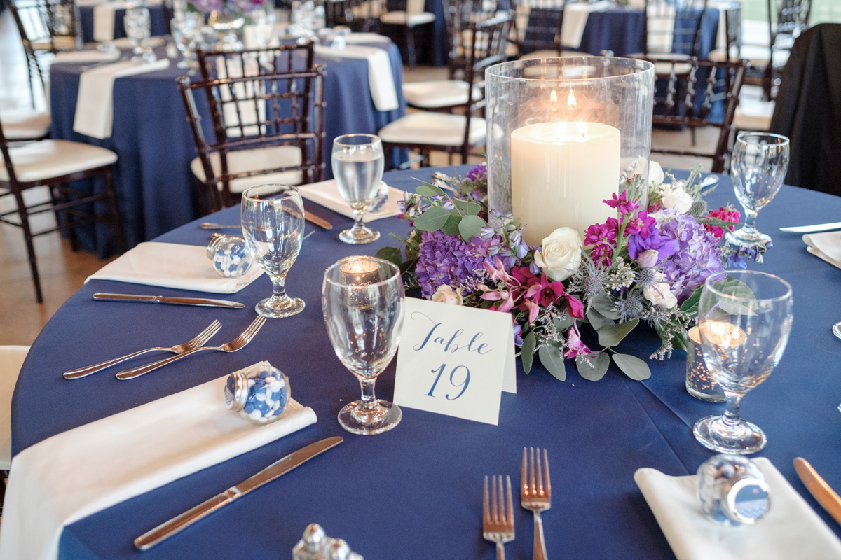 2017_BAP_NatalieShawn_DC_Estate_Wedding-2.jpg
