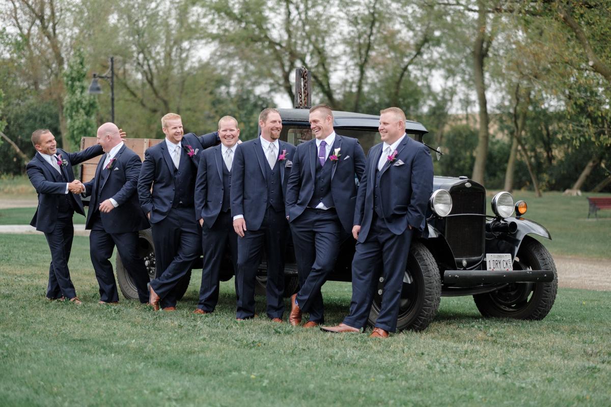 2017_BAP_NatalieShawn_DC_Estate_Wedding-4.jpg