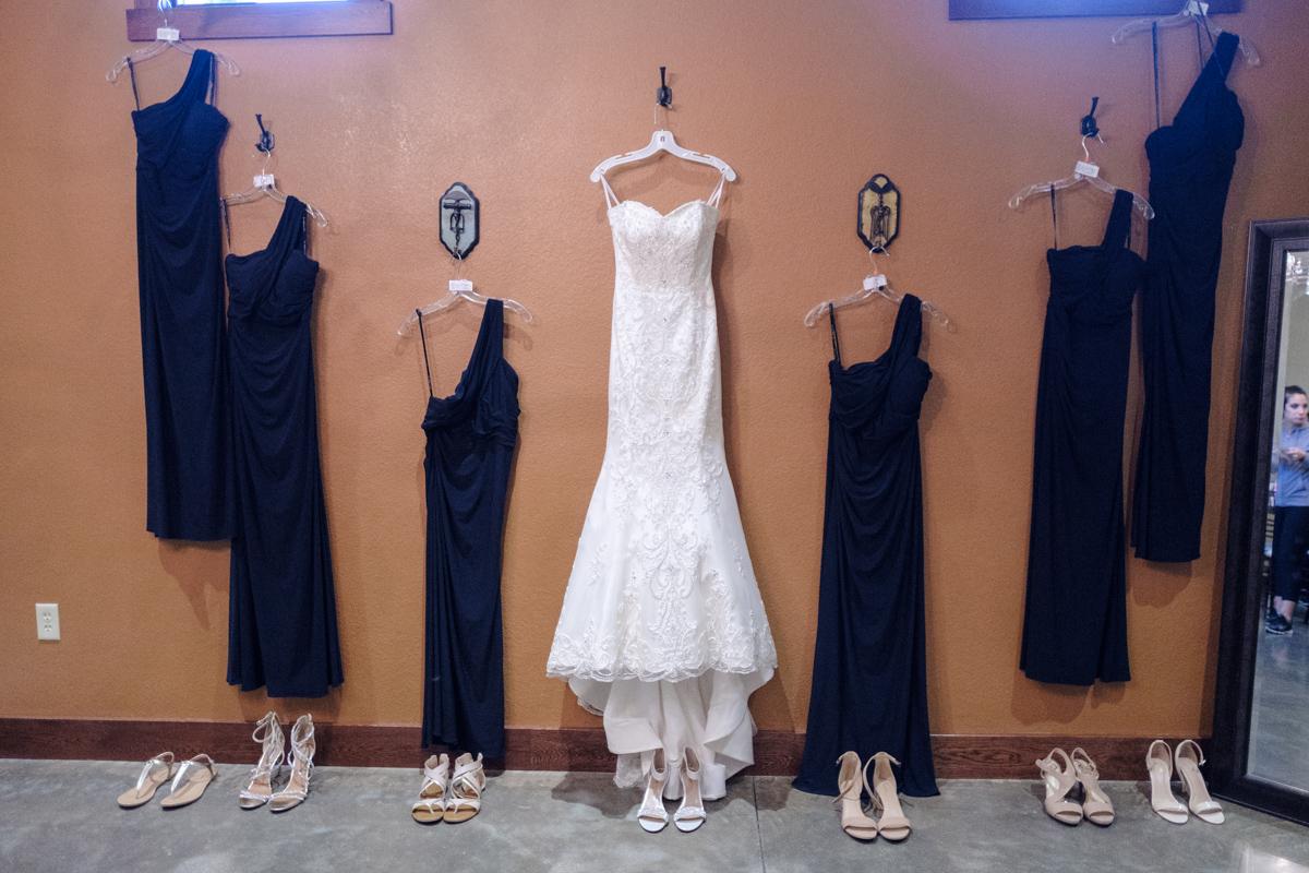 2017_BAP_NatalieShawn_DC_Estate_Wedding-6.jpg