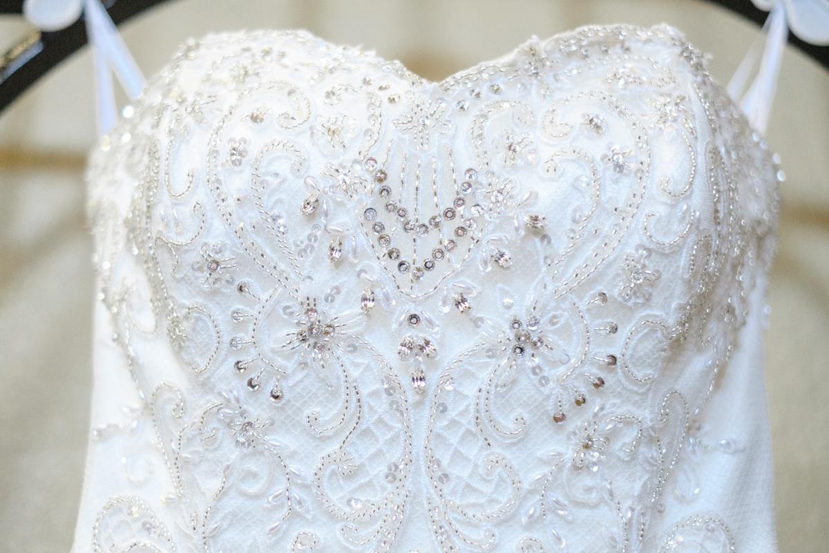 2017_BAP_NatalieShawn_DC_Estate_Wedding-8.jpg