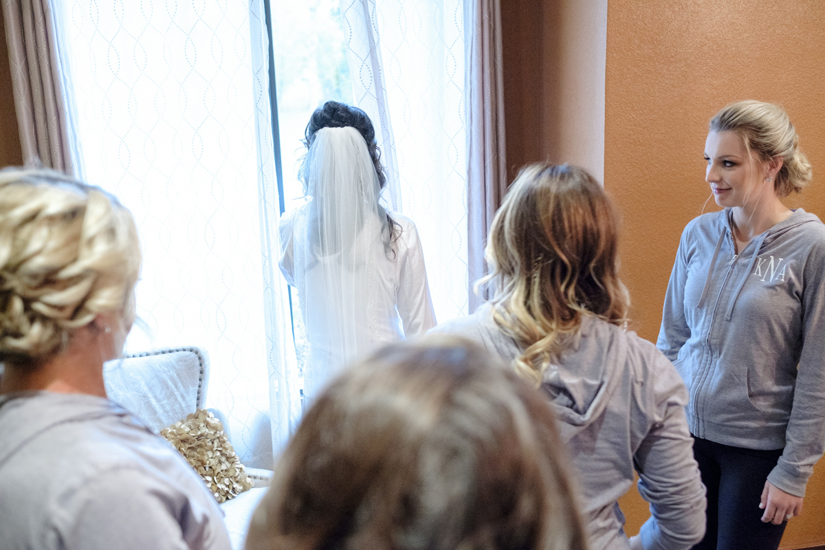 2017_BAP_NatalieShawn_DC_Estate_Wedding-11.jpg