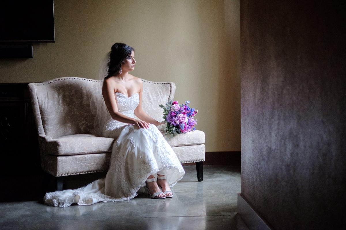 2017_BAP_NatalieShawn_DC_Estate_Wedding-21.jpg