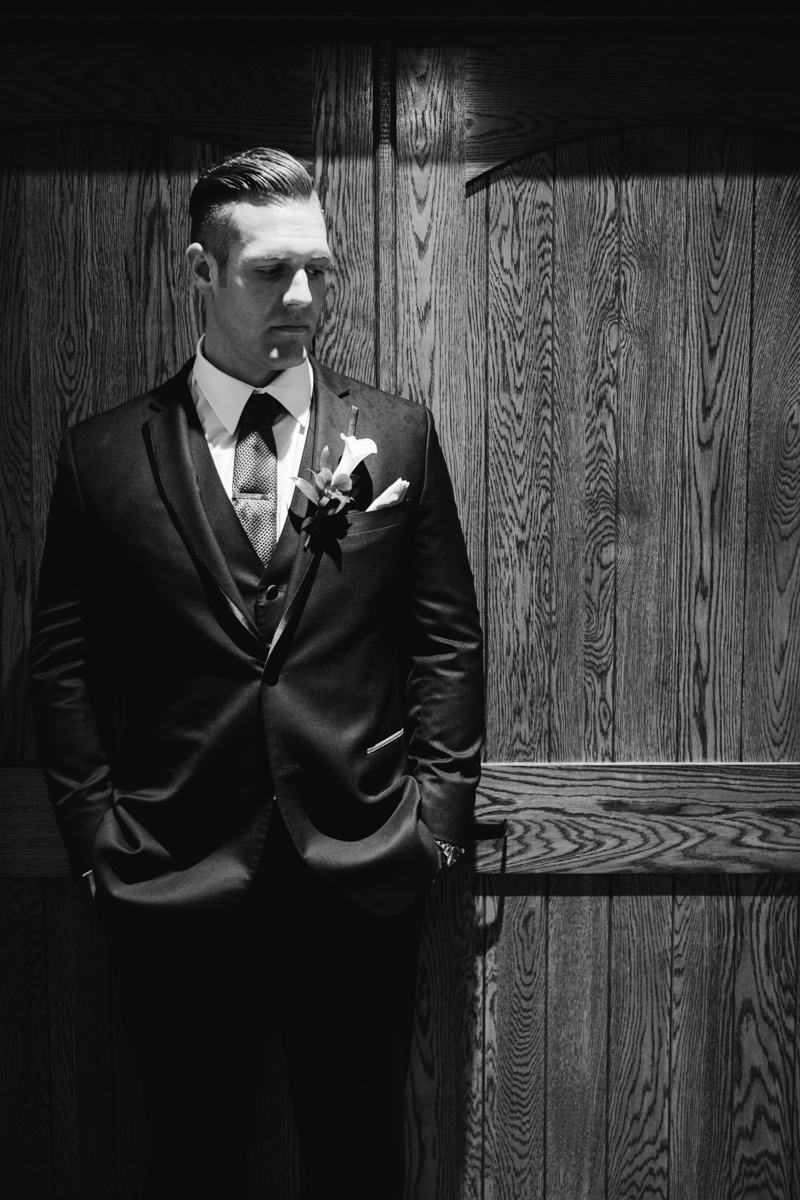 2017_BAP_NatalieShawn_DC_Estate_Wedding-24.jpg