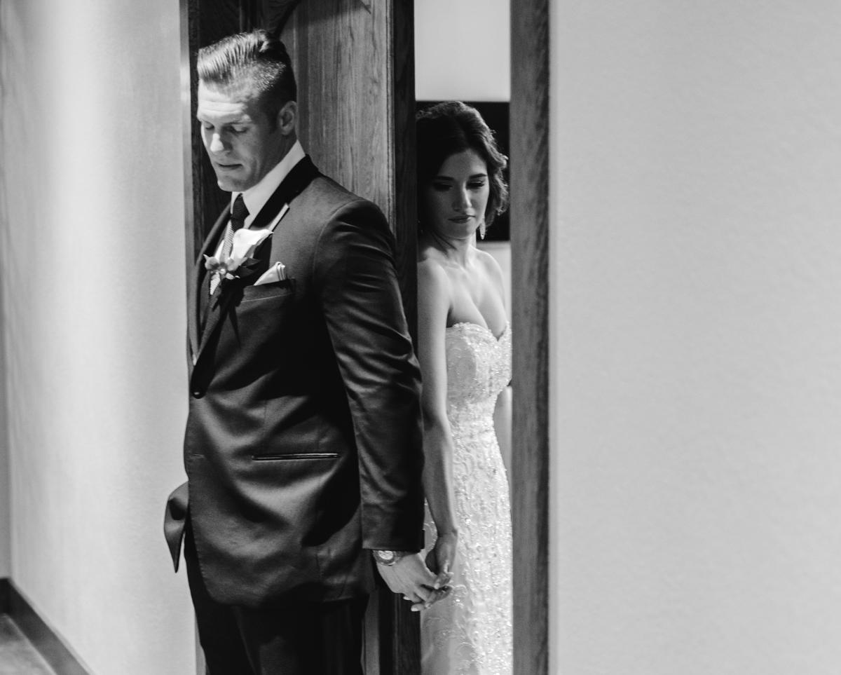 2017_BAP_NatalieShawn_DC_Estate_Wedding-25.jpg