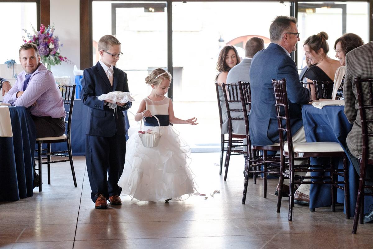 2017_BAP_NatalieShawn_DC_Estate_Wedding-28.jpg