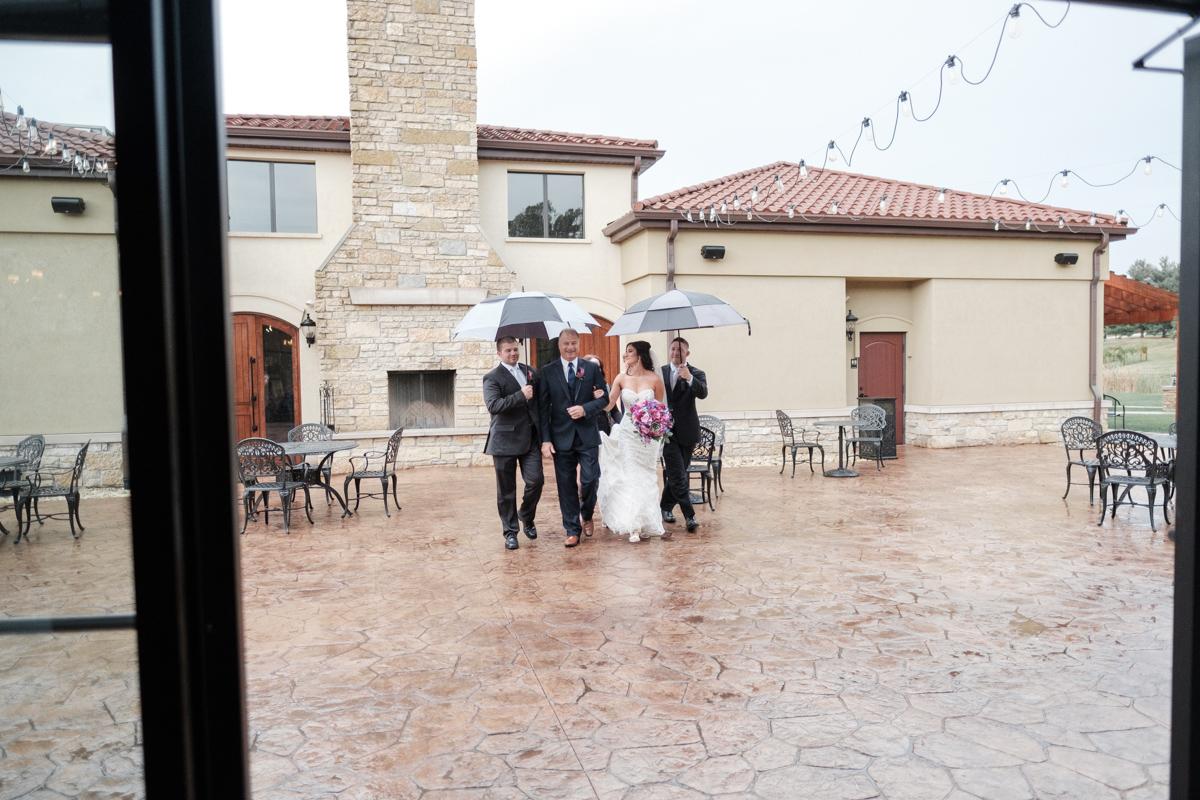 2017_BAP_NatalieShawn_DC_Estate_Wedding-29.jpg